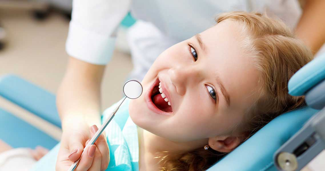 Children and Adult Dentistry in Meriden & West Hartford